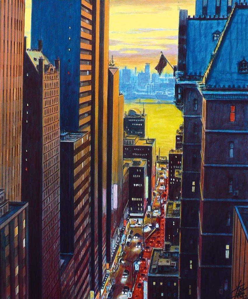 City-light-55X46-2012