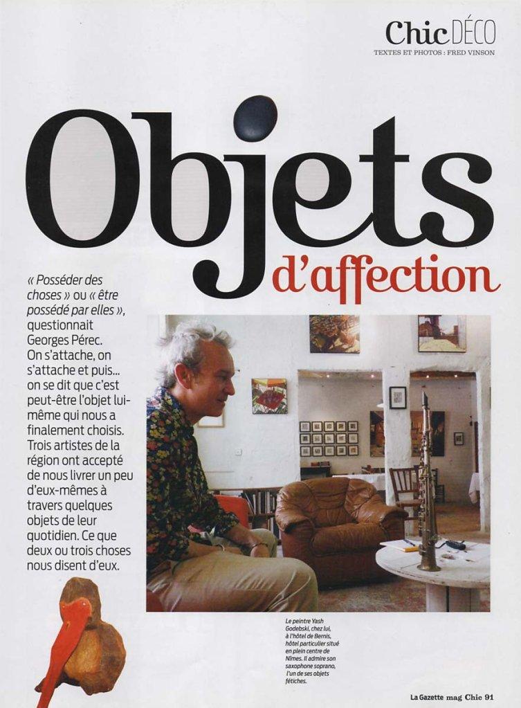 gazette-1.jpg