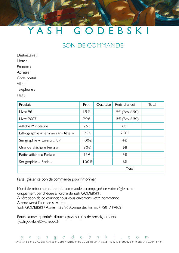 BON-DE-COMMANDE.jpg