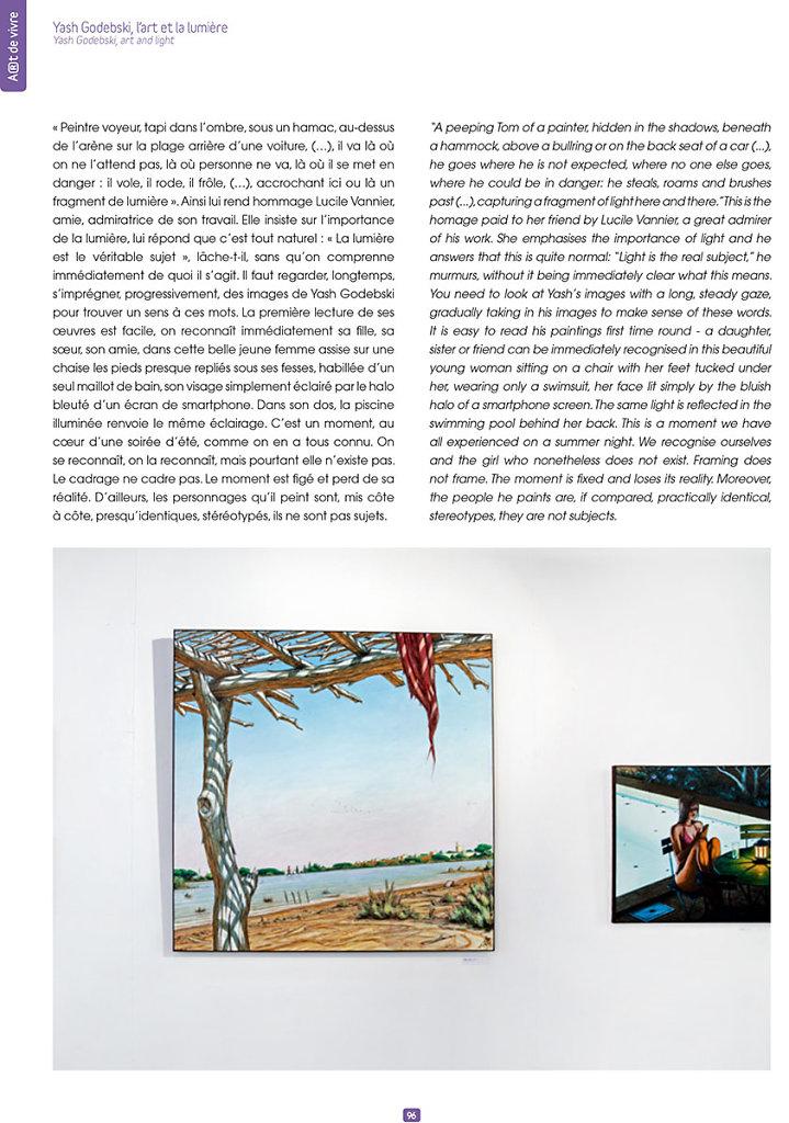 Article-Y-Godebski-Siganture31-glissees-4.jpg